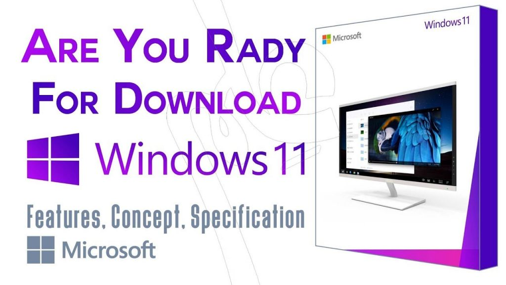 windows 11 iso 64 bit