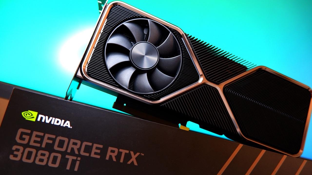 rtx-3080-ti
