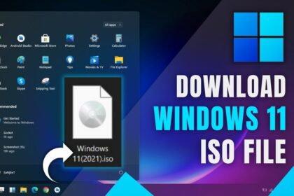 windows-11-download